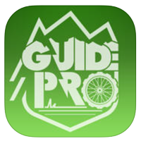GuidePro